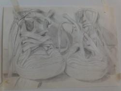 Step 1: Drawing